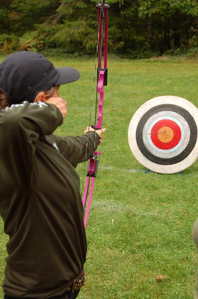 archeryWOW-BFM 2013-09-14 111-L